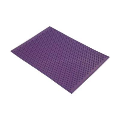 Akura-rohož masážní 24x34cm 11