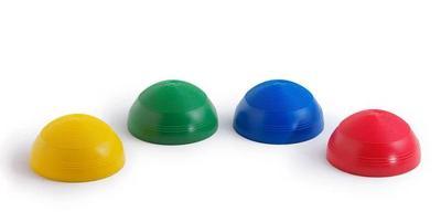 Halfball 14 cm, barvy:  - 1