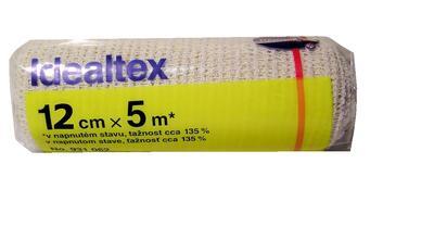 Idealtex 12cmx5m  - 1