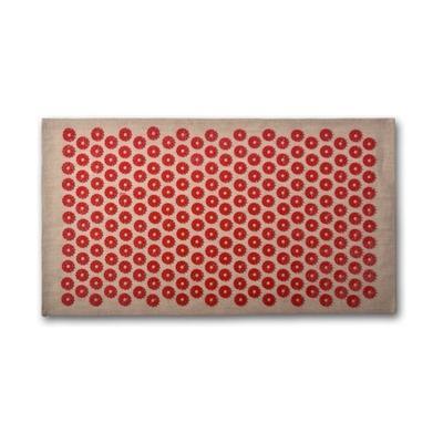 Iplikátor Kuzněcova D 1-látka 38x68 cm  - 1
