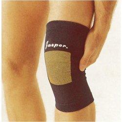 Bandáž kolenní Jasper 1005, vel.L