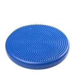 Podložka kruh bodlinky (malé výstupky/hladká) - barvy:  - 1