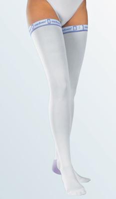 Maxis-Mediven-trombexin 18, stehenní, vel.XL  - 1