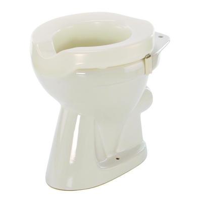 Nástavec na WC -  5 cm