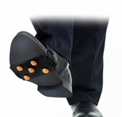 Návlek na obuv protiskluzový Nesmeky MINI univ. velikost