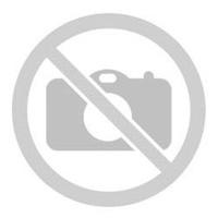 Maxis-BRILLANT lýtková, vel.2, normální