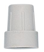 Nástavec na hole pryžový - DMA, 16 mm  - 1