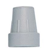 Nástavec na hole pryžový - DMA, 25 mm  - 1