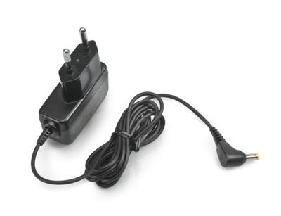 Adaptér síťový Omron S 700mA, 6V - pro plno-automatické tonometry OMRON na paži  - 1