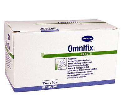 Omnifix elastic 15cmx10m  - 1