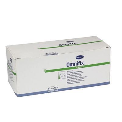 Omnifix elastic 20cmx10m  - 1