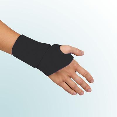 Bandáž zápěstí elastická neopr. OR29, vel.:
