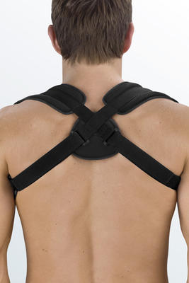 Ortéza klavikulární Protect. Clavicle Support, vel: