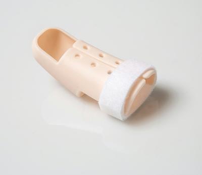 Ortéza prstová typ 309, vel. 5  - 1