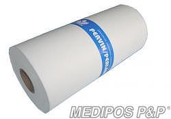 Perlan 45 - 50cmx100m - role