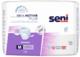 Seni Active PLUS Medium 10ks navlékací k., REF 5212 fialové - 1/3
