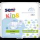 Seni Kids JUNIOR 11-20kg 30ks, REF 3135 - 1/2