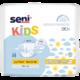 Seni Kids JUNIOR EXTRA 15+kg 30ks, REF 3136 - 1/2