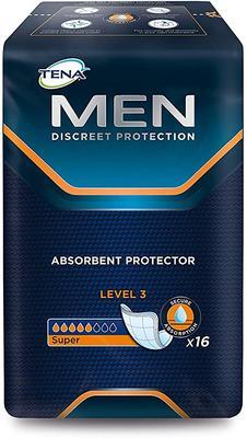 TENA Men Level 3 - 16ks vložky