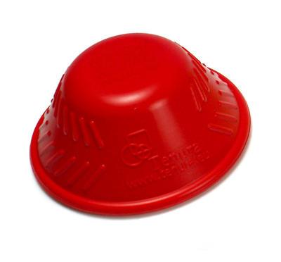 Tenura - otvírač lahví, červený  - 1