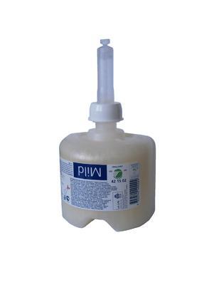 Tekuté mýdlo Tork Premium mini 475 ml, jemné