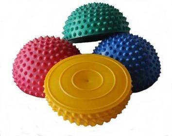 Senso Balance kopule TOGU - 16 cm; barvy:  - 1