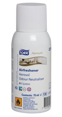 Vůně do osvěžovače vzduchu Tork Premium - neutralizér