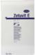 Zetuvit E nest. 15x25cm - 50ks - 1/4