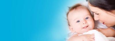 Bel Baby prsní vložky - 30ks  - 2