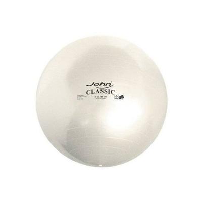Míč 85cm - Gymnastikball Classic John  - 2