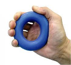 Kroužek gumový prům. 96/45mm (silič dlaní NEW96)  - 2