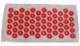 Iplikátor Kuzněcova D 1-látka 38x68 cm - 2/3
