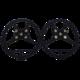 Návlek na obuv protiskluzový Magic Spiker XL (46-50) - 2/2