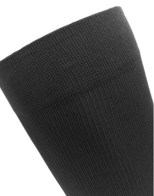 Maxis-Medi Swing Cotton, vel. III (39-41), černá  - 2