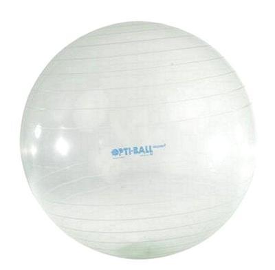 Míč 65cm - Opti ball  - 2