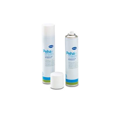 Peha-fresh osvěžovač vzduchu 400ml  - 2