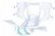 Seni Classic Quatro Medium 30ks plenk. kalhotky, REF 8532 - 2/2