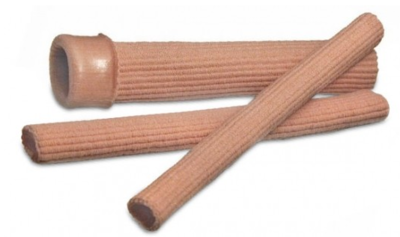 Silipos - návlek na prst ÚZKÝ = 2cm x15cm  - 2
