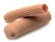 Silipos - návlek na prsty s čepičkou širší - L/XL (2,5x6,5 cm) - 2/3