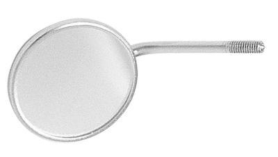 Zrcátko zubní prům. 22mm č. 4  - 2
