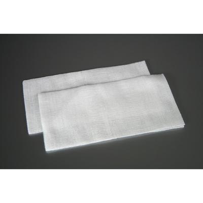 Gáza hydr. skl. steril. 9x5cm - 10ks  - 3