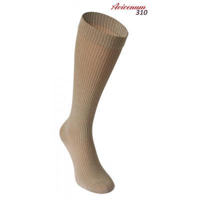 Aries - AVICENUM 310 - lýtková punčocha,barva/vel.36-38  - 6